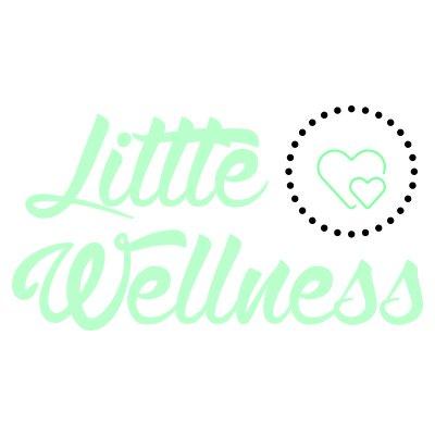 Little Wellness