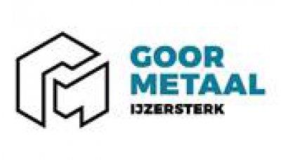 Websiteteksten Goor Metaal