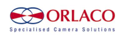 Webplatform Orlaco